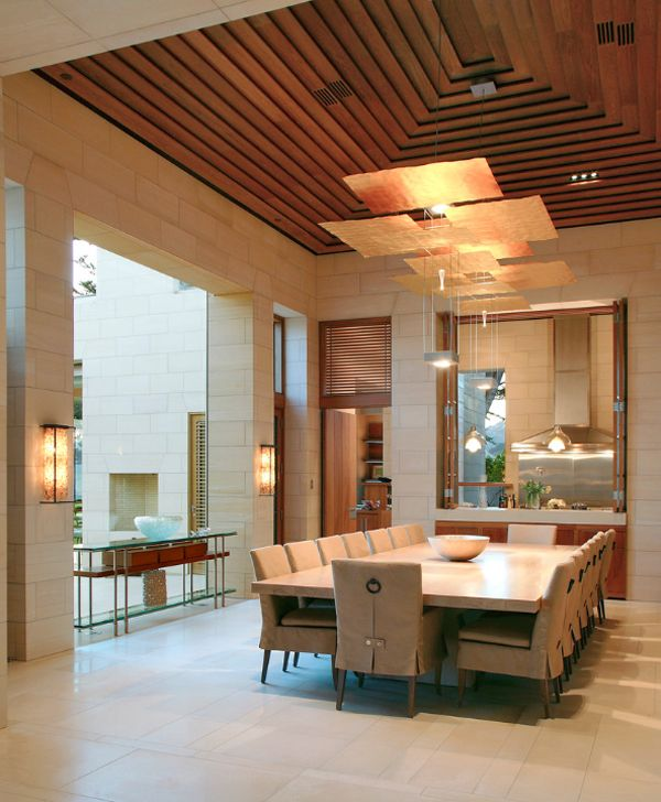Pebble Beach Residence With Luxury Spa Ambiance