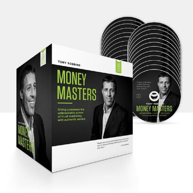 39 best financial freedom images on pinterest in the new money masters series tony robbins helps you learn to model and extract the best strategies to apply to your business immediately providing fandeluxe Images