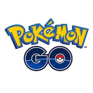 Greenville PD Encourages Pokeman Go Players to Be Safe