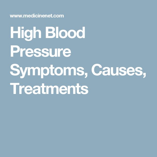 The 25+ best High blood pressure chart ideas on Pinterest Blood - blood pressure chart