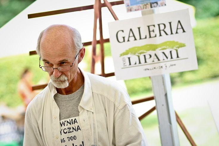 IV Festiwal Produktu Lokalnego w Nałęczowie