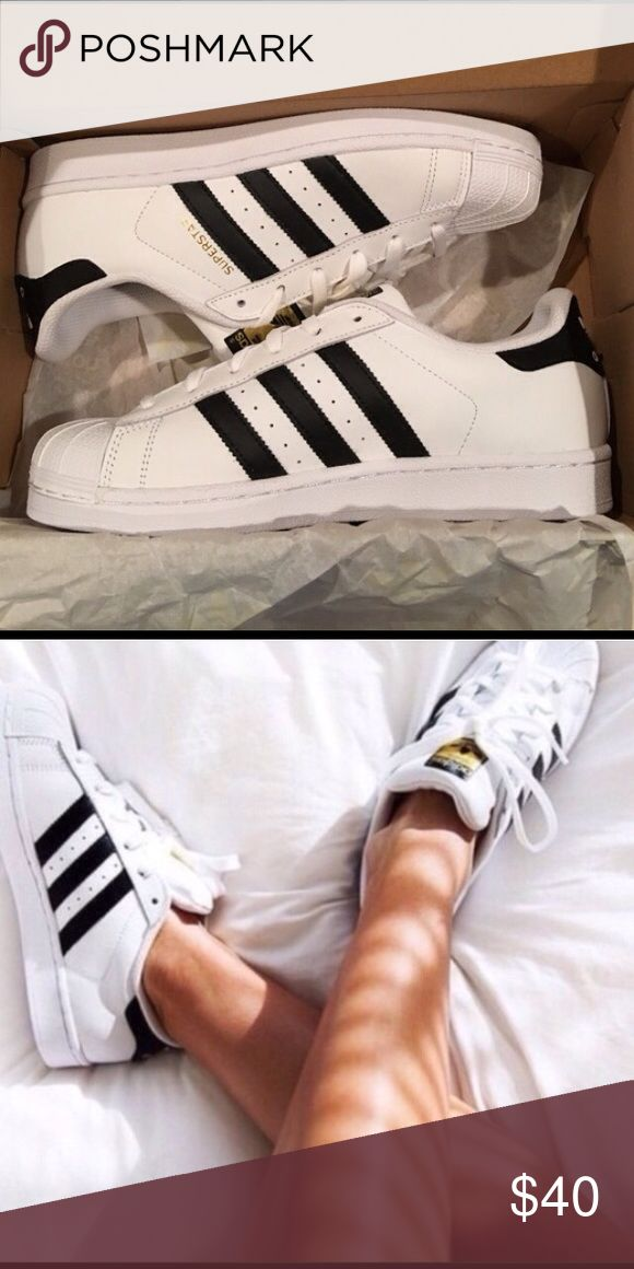 In Search Of Adidas Allstars/Superstars🙏🏾 This is not a sale but if you know a sale for these shoes at a reasonable price (less than $50) COMMENT PLEASE!!!!! adidas Shoes Sneakers