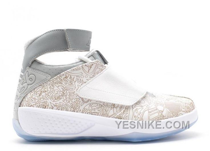 http://www.yesnike.com/big-discount-66-off-air-jordan-20-laser-laser-sale.html BIG DISCOUNT! 66% OFF! AIR JORDAN 20 LASER LASER SALE Only $74.00 , Free Shipping!