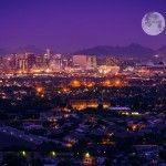 Vuoi+andare+a+vivere+negli+USA?+Ecco+le+città+migliori+per+comprare+casa+Volete+realizzare+il+sogno+americano+e+andare+a+vivere+negli+Stati+Uniti?+Oklahoma+e+Texas+sono+gli+stati+che+offrono+le+maggiori+possibilità