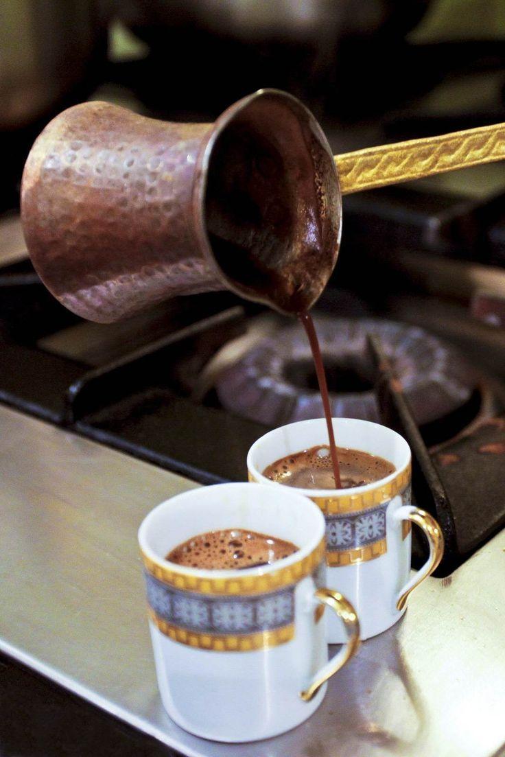 скоро фото кофе для двоих из турки тут спасет