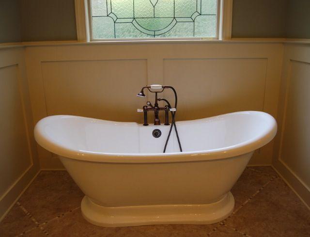 17 Best Images About Bathrooms On Pinterest Light Grey Paint Travertine Sh