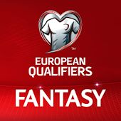 UEFA Euro Qualifiers Fantasy