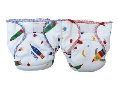 online shopping for baby products india