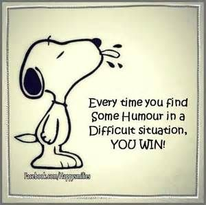 67 best images about snoopy on Pinterest   Friendship ...