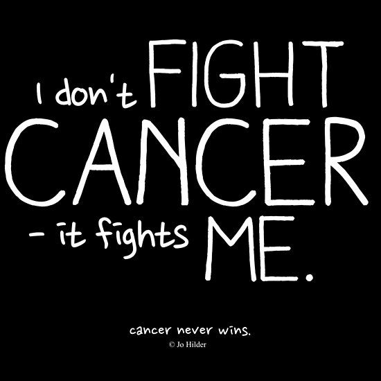 1449 Best Images About Cancer Quotes On Pinterest