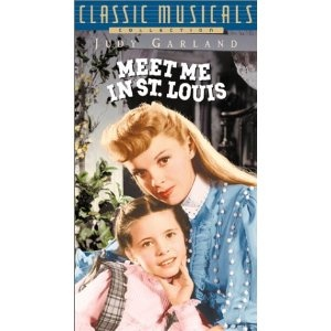 162 Best Images About Meet Me In St Louis On Pinterest