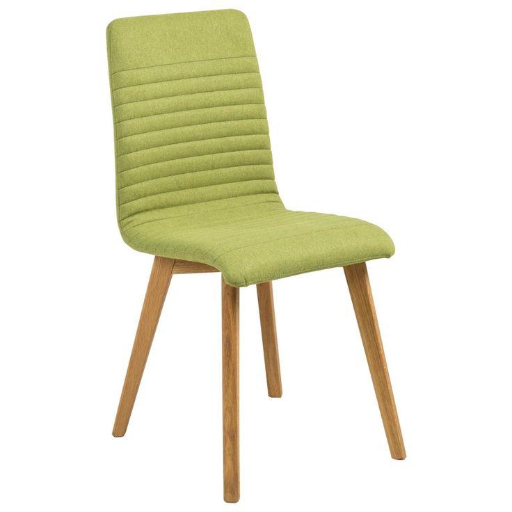 Die besten 25+ Stuhl grün Ideen auf Pinterest Balkonstühle