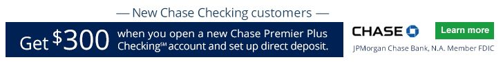 Best Chase Coupons, Promo Codes, Offers November 2016 #money #saving #accounts http://savings.remmont.com/best-chase-coupons-promo-codes-offers-november-2016-money-saving-accounts/  Enjoy $300 as a new Chase checking customer, when you open a Chase Premier Plus...