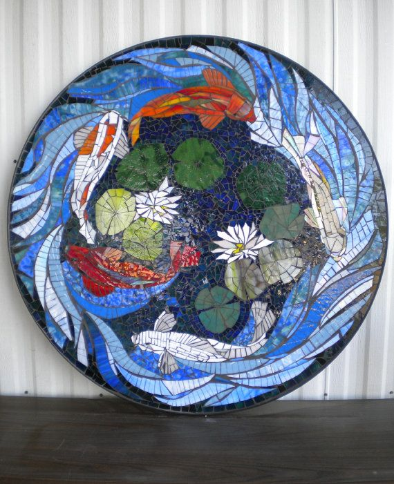 koi fish pool table 958 best images about koi pond 39 s and koi art related