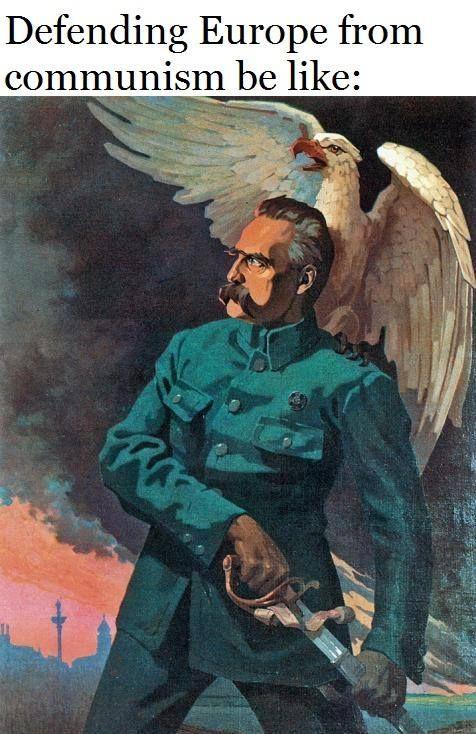 Józef Piłsudski  | < 175° PL https://de.pinterest.com/trentpeel/polish-army-wwii/