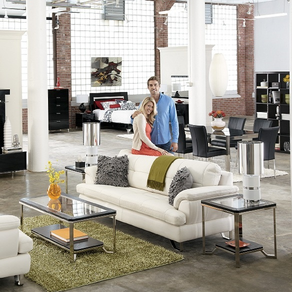 12 Best Metro Modern By Ashley Furniture Images On