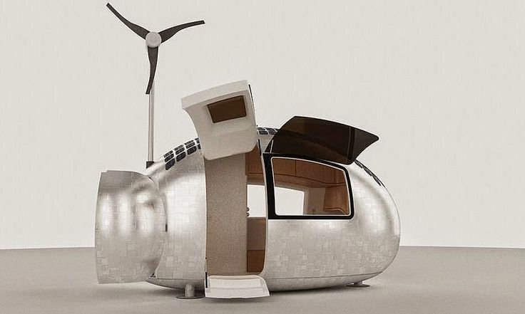 the-ecocapsule-a-very-beautiful-practical-off-grid-living-pod-for-two-theflyingtortoise-003.jpg (909×545)