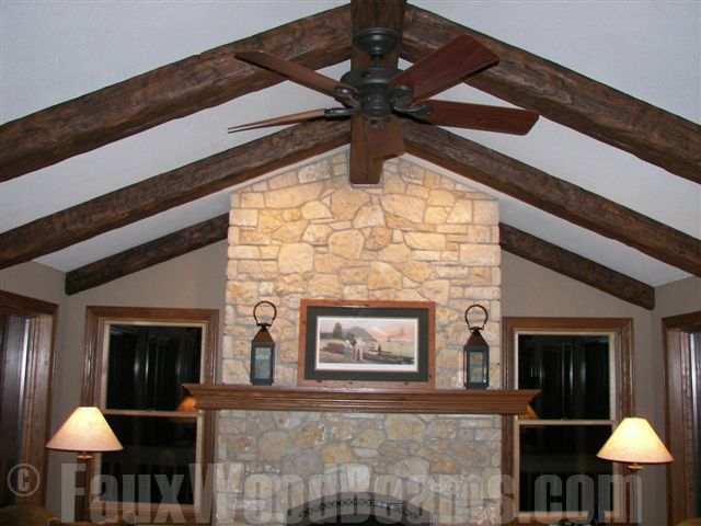 18 Best Images About Beams On Pinterest Ceiling Beams Paint Colors For Rooms And Wood Trim