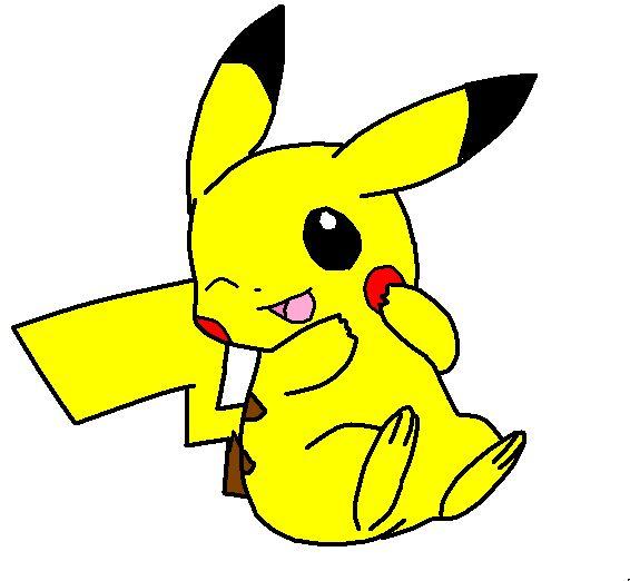 99 best Pokémon images on Pinterest