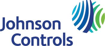 Billedresultat for johnson control logo