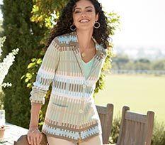 Women s Clothing & Catalog | Pendleton