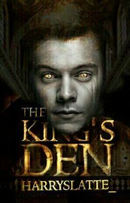 Harry Styles, a man no stranger to the world of violence and leader o… #fanfiction #Fanfiction #amreading #books #wattpad