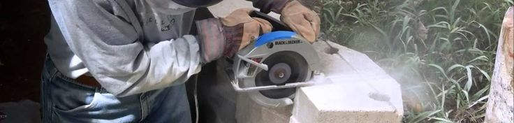 We have the #skills and #expertise to provide you with all the #concrete_cutting_services you may need. So do visit at anchorcutting.COM ..!!  #ConcreteCuttingServicesMississauga #concreteCoringBrampton