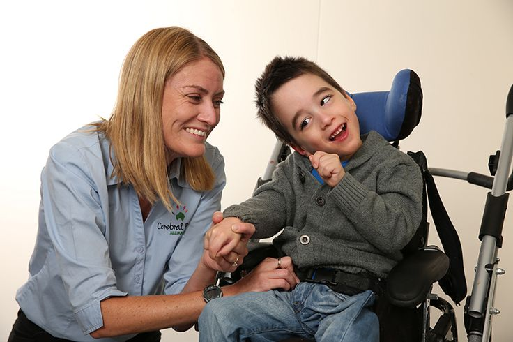 The Factors Most Important for Quality of Life in Children and Adolescents with Cerebral Palsy