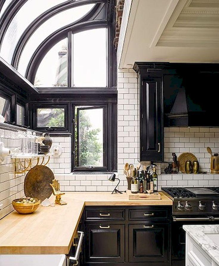Best 25+ Small apartment kitchen ideas on Pinterest | Tiny apartment  decorating, Small apartments and Small apartment organization