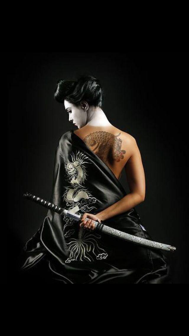 geisha shinobi saga book ebook bcbiy