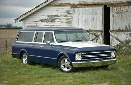 1972 chevrolet 3 door suburban how i roll pinterest chevrolet and chevy. Black Bedroom Furniture Sets. Home Design Ideas