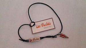 Les Pastels   eBay
