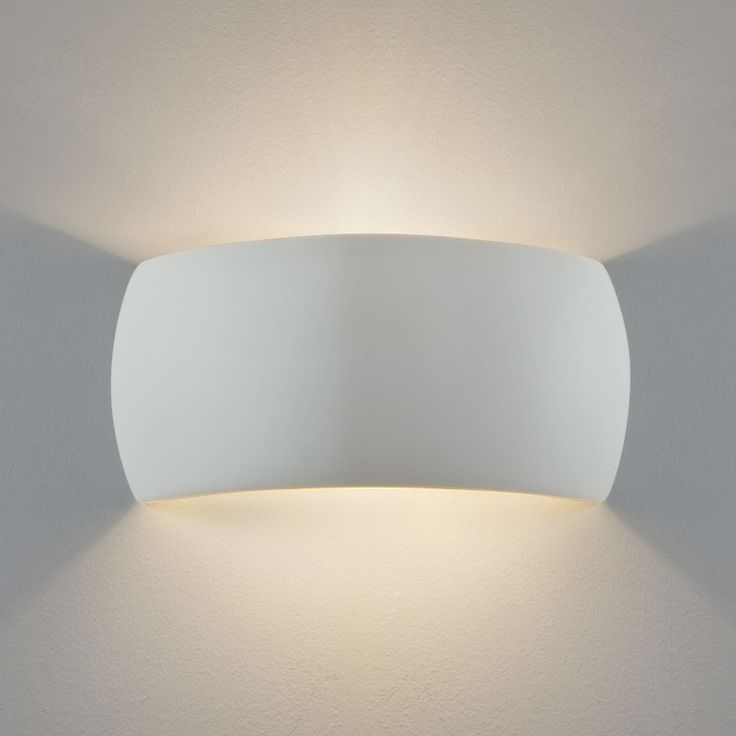 die besten 25 wandlampe flur ideen auf pinterest lampen flurbeleuchtung lampe flur und ideen. Black Bedroom Furniture Sets. Home Design Ideas
