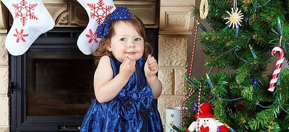 Τα καλύτερα χριστουγεννιάτικα δώρα για κορίτσια