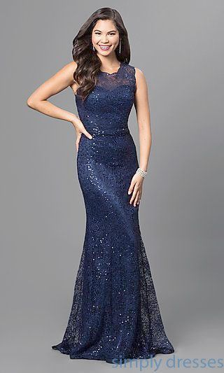 32325923885 Ball Gown Kotori Formal Gown Jcpenney
