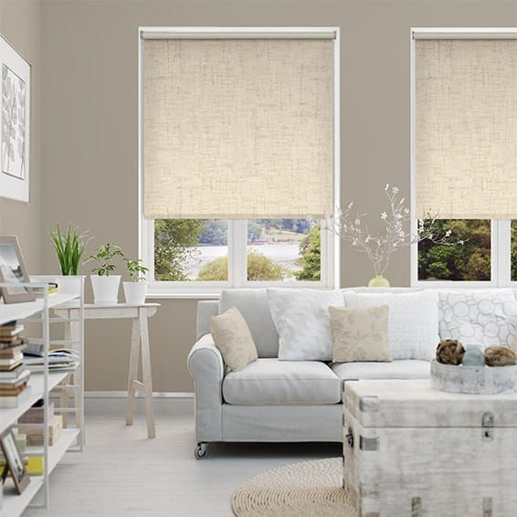 Best 25 Roller Blinds Ideas Only On Pinterest