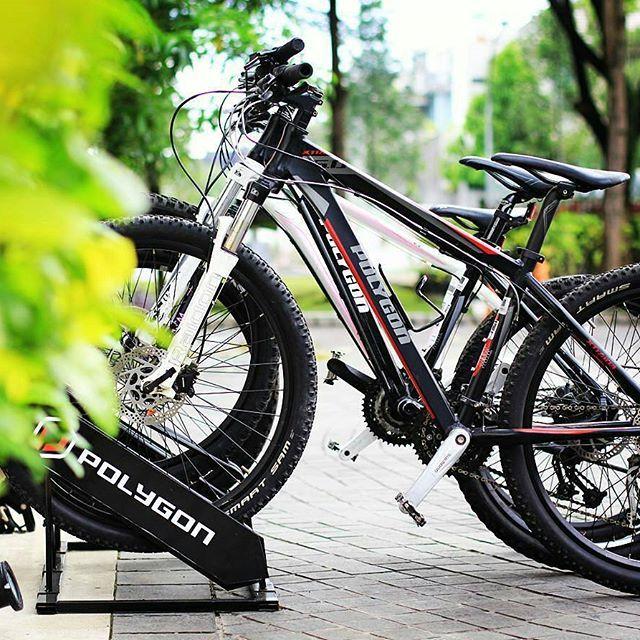 Photo from @jeffrychayadi8 . . . #gowesnusantara #gowesindonesia #gowes #goweser #exploreindonesia #visitindonesia #indonesiatourism #wonderfulindonesia #bike #cycling #healthy #sepeda #bersepeda #biketowork #biketoschool #biketocampus #biketowork #travel #traveling #instagowes #gowestoschool #gowestocampus #gowestowork #visitbogor #visitbandung #mtb #mtbindonesia #bmx #bmxindonesia #infographic