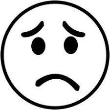 69 Best Emoji Fieltro Images On Pinterest Emojis Print