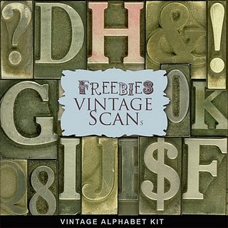 .cool: 13 Mars, 11 00Pm Gmt, Vintage Fonts, Free Vintage, Vintage Prints, Freebies Vintage, Vintage Letters, Vintage Alphabet, Unique Alpha