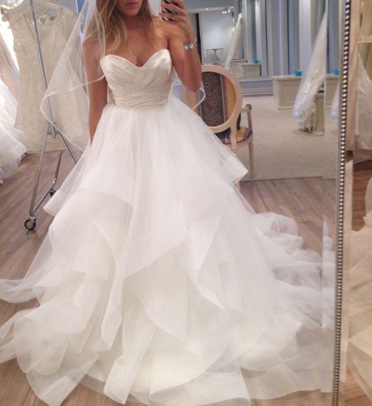 Hayley paige londyn dress price-8665
