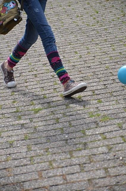 streetball..