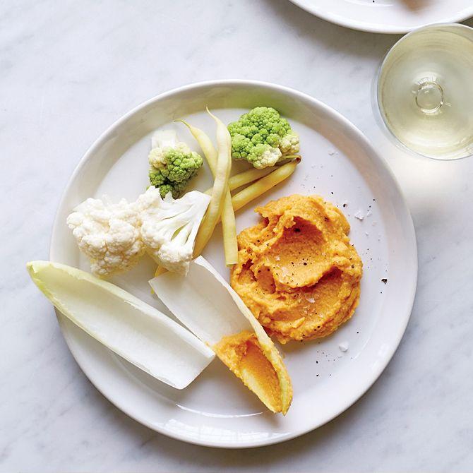 Brilliant Recipes for Canned Pumpkin | Canned Pumpkin, Pumpkin Hummus ...
