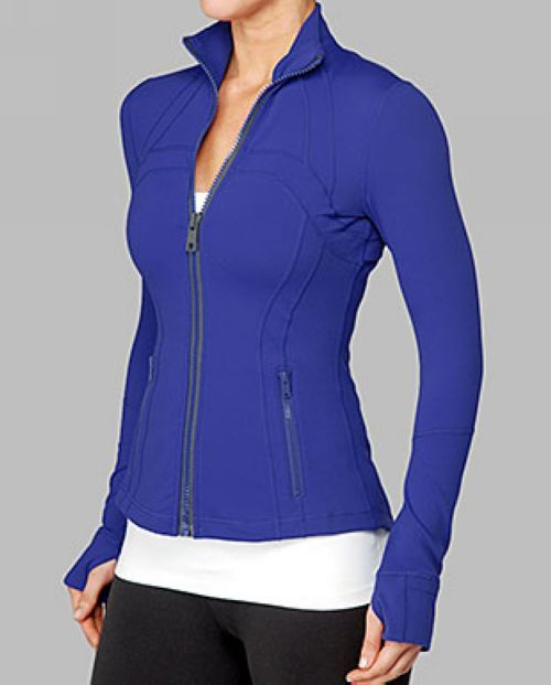 Lululemon Black Friday Sales 2013 Scuba Hoodie Women Grey White