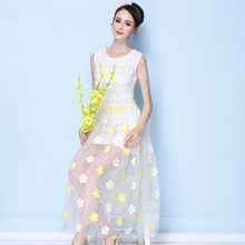 C71083A Latest sexy night dresses party dresses for girls of 18 years old party dresses for teenagers