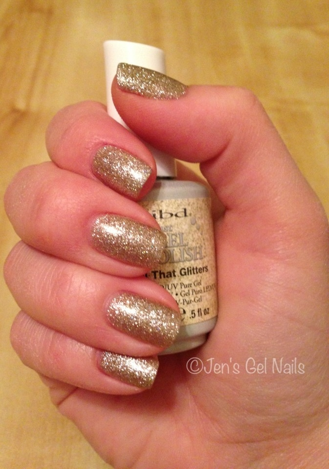 47 best Nail colours images on Pinterest   Colours, Gel polish and ...