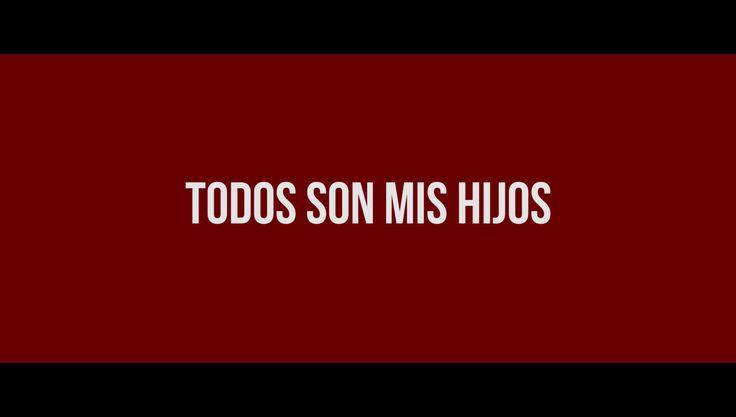 Trailer Todos son mis hijos - Documental Madres de Plaza de Mayo.