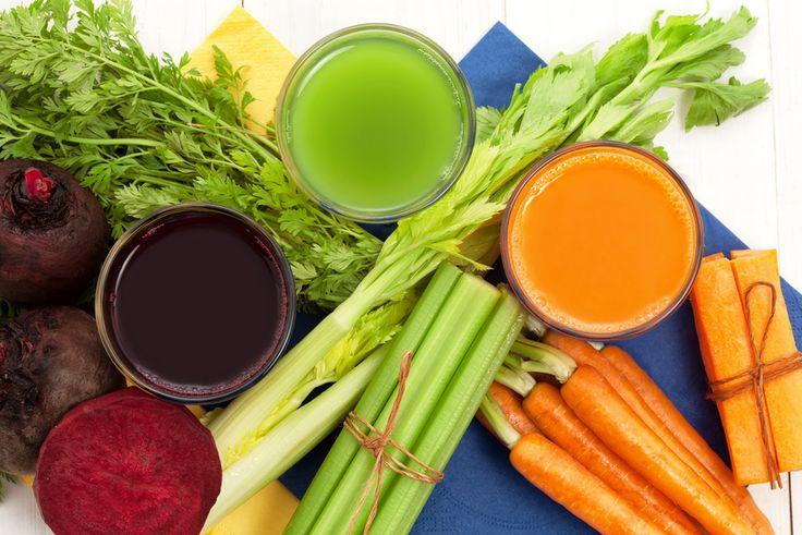 Cliquez ici pour découvrir le fonctionnement de la cure de Breuss, une cure de jus de légumes.