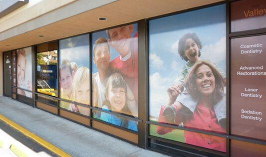 1000 Ideas About Window Signs On Pinterest Window Art