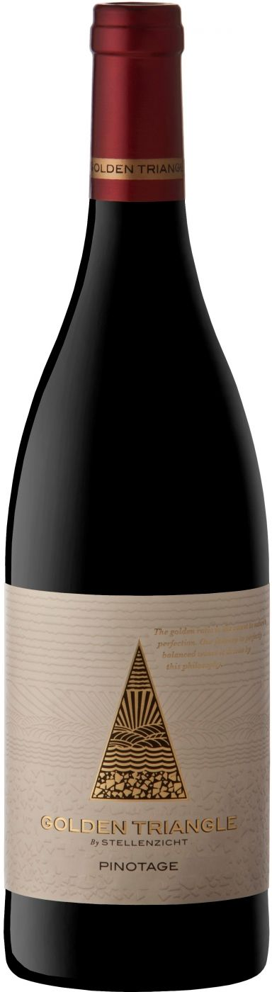 South African Favourite Grape - Golden Triangle Pinotage @ Cold Storage $39 Fruity with Berries and Elegant. Drink after 30 mins of breathing.