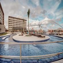 Jamaica Vacations - Royalton Blue Waters - All-Inclusive - Property Image 1